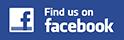 Mobile Dr Facebook